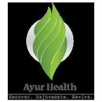 Ayur Health Blog