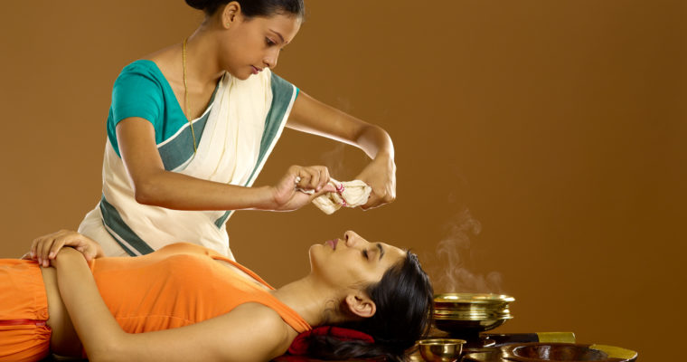 Panchakarma Treatment in Adelaide – Five Cleansing Therapies