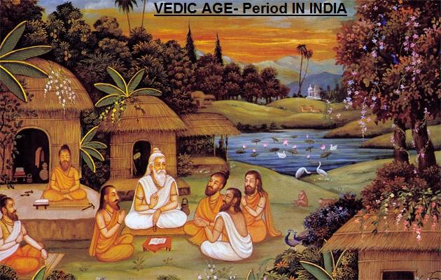 Vedic & Yogic Medical Science